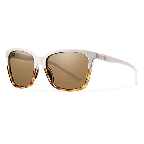Action Optics Sunglasses - 3