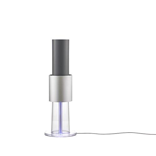 Lightair Surface IonFlow 50 Air Purifier - Silver
