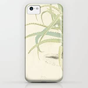 Society6 - 'plus Ca Change...' iPhone & iPod Case by Anipani