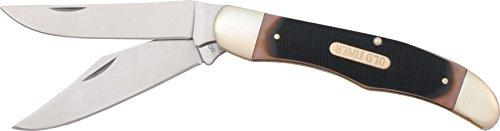 Schrade Old Timer 25OT Folding Hunter Folding Pocket Knife