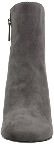 David Grey Studio Charles Ankle Boot Women's 7xqUdwX