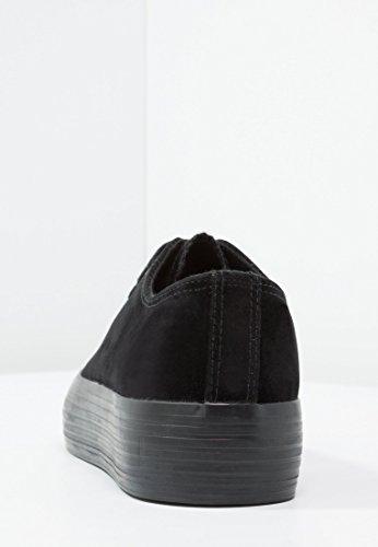 Sneaker Sneaker Nero amp;ODD Even Even Sneaker amp;ODD Donna Nero Donna Even Nero Donna amp;ODD tPgHxw