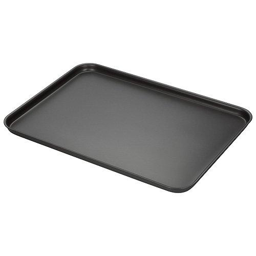 Plat /à r/ôtir Horwood Homewares SHA60/26/x 15/cm