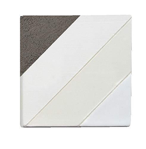 Sax Low Fire Moist Earthenware Clay, 50 Pounds, Cream White
