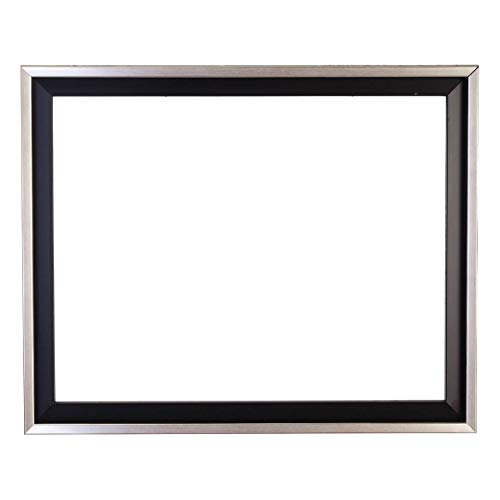(Fox Valley Traders Floater Frame 16 x)