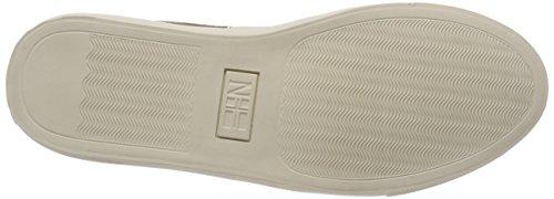 Beige Desert Sneaker NAPAPIJRI Beige FOOTWEAR King Uomo Xw66EIRq