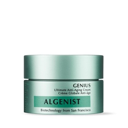 Algenist Skin Care Products - 7