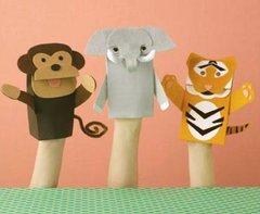 zoo-animal-puppet-kit-by-martha-stewart-create