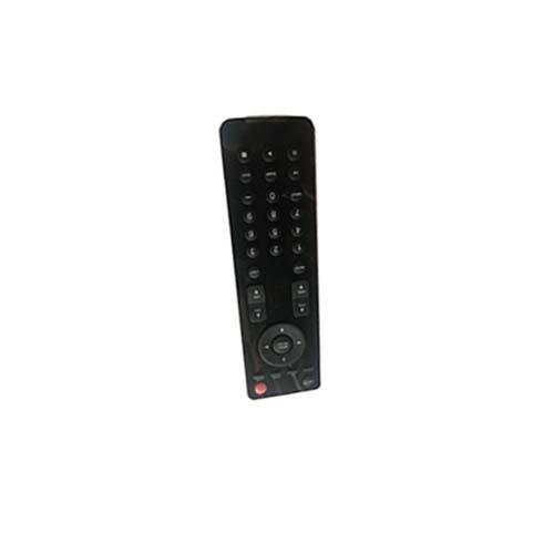 Easy Replacement REMOTE Control Fit for VIZIO VO320E-M 098003054041 VS420LF V0420E-M LCD LCD LED TV by EREMOTE