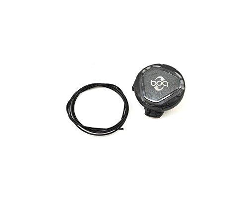 アーククリップ湿ったシマノ シューズスペア用 BOAキット(RP501) ESMSHRP501