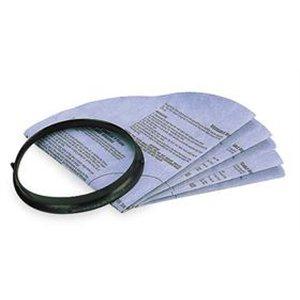 Filter, Disc Filter, PK3