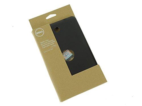 86CN8 - Refurbished - Dell Venue 8 (3830) Tablet Hard Case - 86CN8