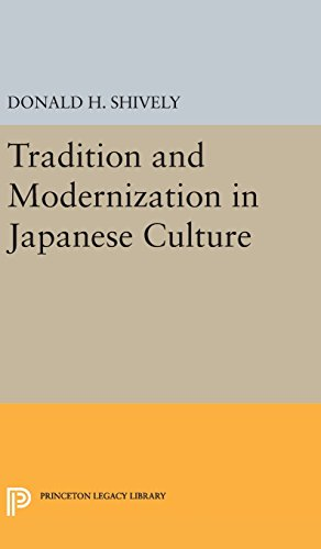 an analysis of japanese modernisation by glen theobald The meiji restoration allowed japan to modernise and adopt the ideas, technologies, and social, political and it encouraged the modernisation of the country by encouraging the japanese people to study the western world and adopt their social, political and economic systems to japan if possible.