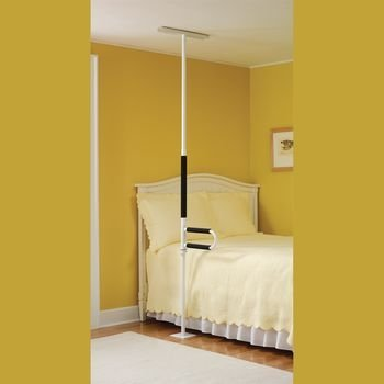 Sammons Preston 926785 Transfer Pole, Standing Pole Mobil...