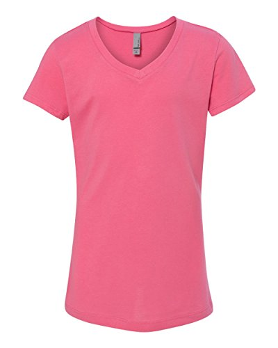 Rack Girls T-shirt - 2