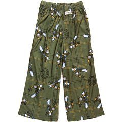 Amazon.com  Life is good Toddler Flannel Lounge Pants f09d0797f