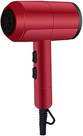 Sèche cheveux Technologie ionique négative Salon