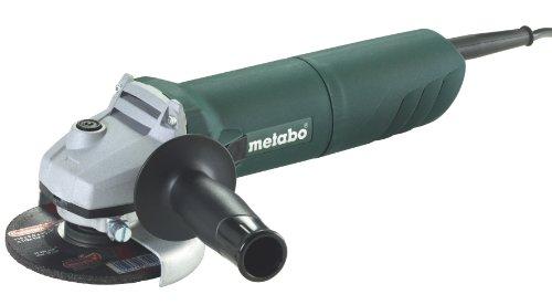 10 amp angle grinder - 5
