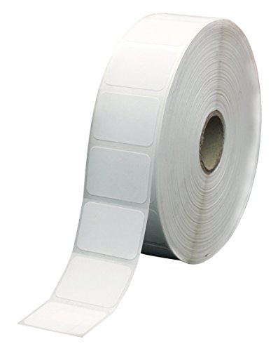 paper direct labels - 7