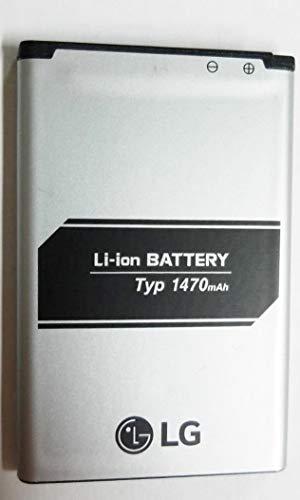 Original Standard Battery for LG Exalt LTE VN220