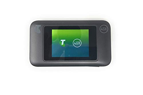 WiFi Mobile Hot Spot - E5787Ph (Unlocked) - Touch Screen Display - Telstra (Europe, Asia, Middle East, Africa, LATAM and More .)