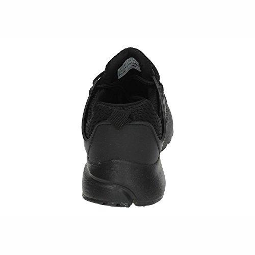 2180a2 Femme De Chaussures Demax Sport 7 Noir wWaqxF7