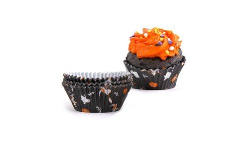 kaiser-halloween-cupcake-liners-50-count