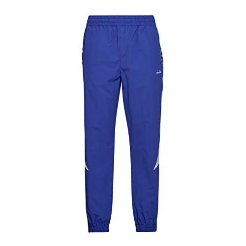 [해외]Diadora MVB Pants / Diadora MVB Pants (Extra Extra Large) Blue