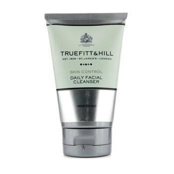 truefitt-hill-skin-control-daily-facial-cleanser-100ml-34oz