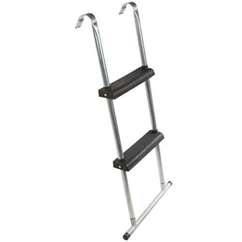 Ultega-Trampoline-ladder-with-bottom-cross-brace-for-all-common-trampolines