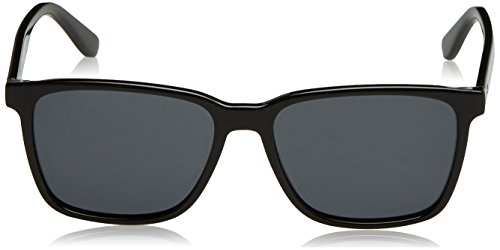 S TH Sonnenbrille 1486 Hilfiger Tommy Black w8ETI1q