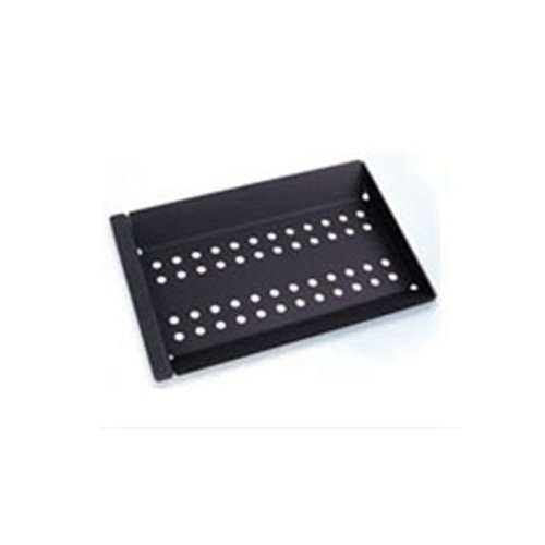 Napoleon 67308 Cast Iron Charcoal Tray fits all 308 Series Grills ()