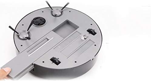 GIAO Balayer Nettoyage Automatique Robot Nettoyeur Robot Accueil De Charge Aspirateur Intelligent D\'aspiration Balayer Drag Lazy