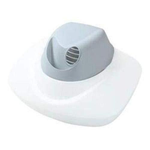 Honeywell 1.2 Gallon Hospital Humidifier 4100-HF