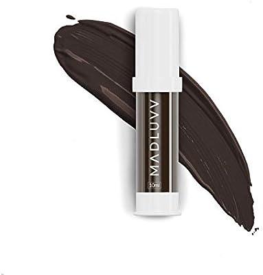 MADLUVV Mejor Microblading pigmento para cejas perfectas ...