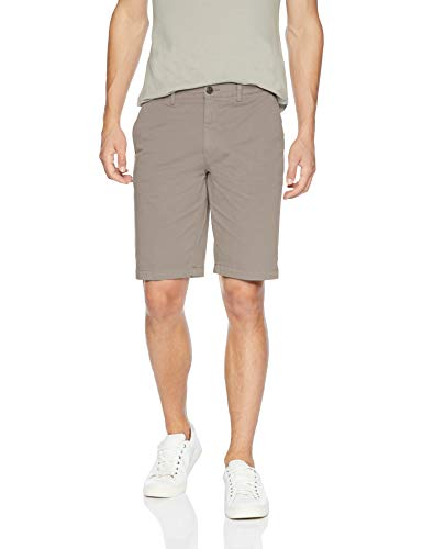 Goodthreads Men's 11