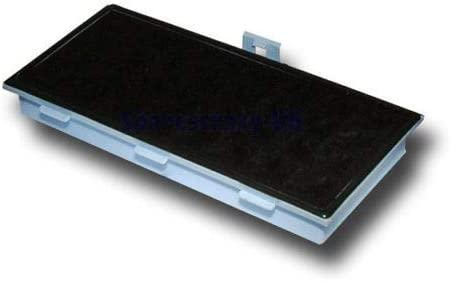 Miele Classic C1 Series SF AAC 30 Active Air Clean Carbon Vacuum Filter