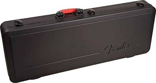 宅配便配送 Fender フェンダー ハードケース ABS MOLDED ハードケース STRAT/TELE CASE MOLDED ABS B005SUU3U4, 日本舞踊の 浜松 きものなかとみ:5200c798 --- martinemoeykens-com.access.secure-ssl-servers.info