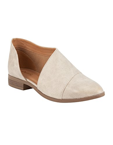 qupid shoes - 1