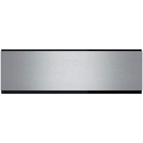 Bosch HWD5051UC 500 30 Stainless Steel Electric Warming Drawer