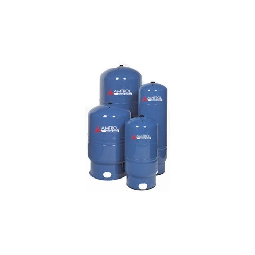 VW-20, 20 Gal Value-Well Pre Pressurized Water System Tank