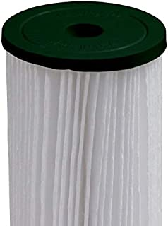 """product image for Neo-Pure PH-45200-100 20"""" BB High Efficiency Pleated Filter 100 micron - Single"""