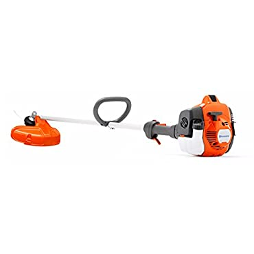 Husqvarna 322L Lightweight String Trimmer (Certified Refurbished)