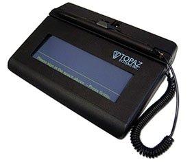 topaz-siglite-t-s460-bsb-r-signature-pad