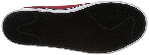 Nike Mens Gymnastics Gym Red/Black/White FLAAPA