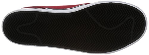 Red Boys black Skateboarding Nike white Shoes Gym PwITFTxq1