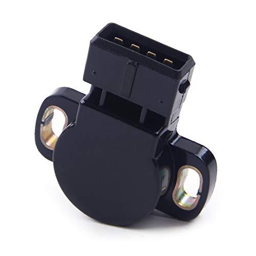 CITALL TPS Throttle Position Sensor: