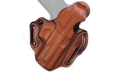 Desantis-Thumb-Break-Scabbard-Holster-for-1911-Gun
