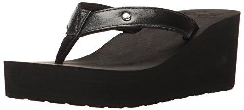 roxy-womens-mellie-wedge-sandal-black-8-m-us