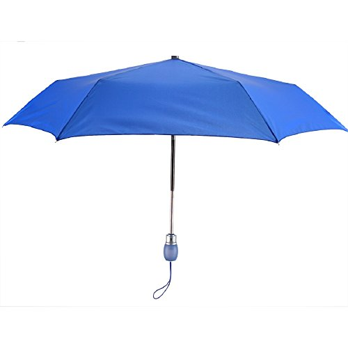 royal-blue-wind-resistant-auto-open-close-umbrella-with-gel-handle-warranty